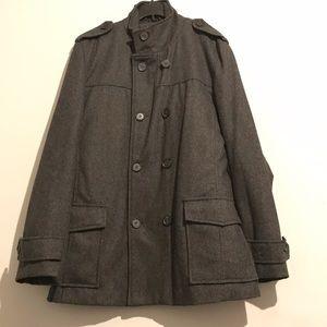 ✨SALE✨Forever 21 Men's Jacket